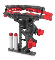 HEXBUG 赫宝 VEX机器人古典系列 弓弩机套装