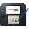 Nintendo 任天堂 2DS 掌上游戏机 官翻版 $50(需用码,约¥430)