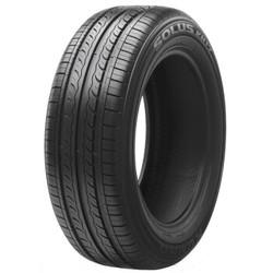 KUMHO TIRE 锦湖轮胎 215/50R17 91V KH17
