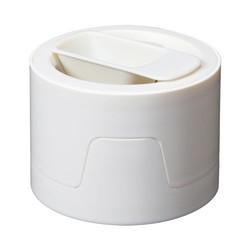 Kinto COLUMN 便携式咖啡过滤器