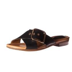 Clarks Viveca Gwen Dress 女士凉鞋