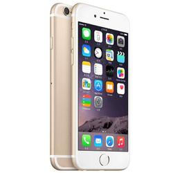 Apple 苹果 iPhone 6 智能手机 32G