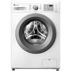 Little Swan 小天鹅 TG80-easy70WDX 智能变频滚筒洗衣机 8公斤