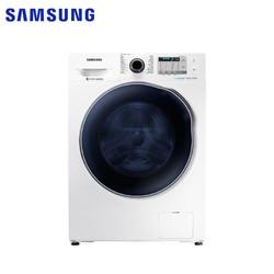 三星(SAMSUNG) WD70J5413AW(XQG70-70J5413AW) 7公斤滚筒洗衣机 洗烘一体