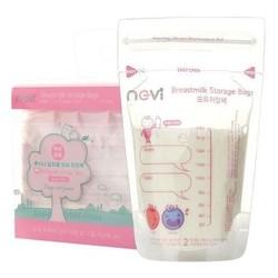 新贝 xb-8988 母乳保鲜袋 60片