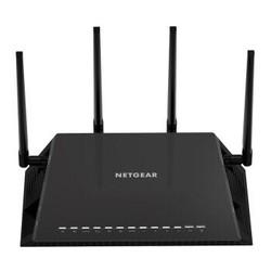 NETGEAR 美国网件 R7800 AC2600M  双频千兆无线路由器