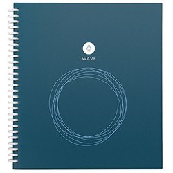 Rocket book wave 智能笔记本 标准版