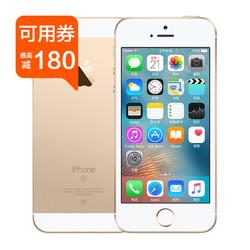 Apple/苹果 iPhone SE全网通手机 16g