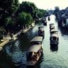 杭州-西湖+乌镇西栅+西塘+西溪3日跟团游 563元起/人