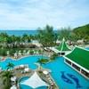 泰国普吉岛艾美海滩度假酒店 785元/间起