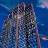 香港皇悦酒店(尖沙咀/湾仔/铜锣湾)+免费4G流动网络装置 414元/间起