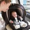 AILEBEBE 360度可旋转 儿童安全座椅 26800日元
