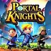 《Portal Knights(传送门骑士)》PC数字版中文游戏 40元