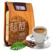 【京东超市】泰国进口 果咖(FRUTTEE)超醇咖啡三合一速溶咖啡 684克(18g*38条) 17.45元
