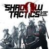 《Shadow Tactics: Blades of the Shogun(影子战术:将军之刃)》PC数字版中文游戏 59元