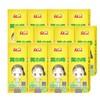 限西北东北:众果100%纯果汁 黄小帅苹果汁 标准装 250MLX12盒 *2件 14.9元(合7.45元/件)