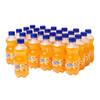 芬达 橙味汽水300ml*24瓶(24联) 整箱 34.9元