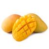 【天猫超市】66减30海南大台农芒果1.2kg150g以上/个 新鲜水果 34.8元