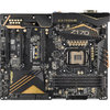 华擎(ASRock)Z170 Extreme6主板(Intel Z170/LGA 1151) 959元