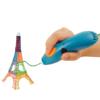 中亚Prime会员: 3Doodler Start Essentials 3D 打印笔 套装(含2包耗材) 247.89元