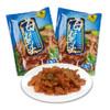 洋口港 海蜇头(鲜味) 200g *2件 9.9元(合4.95元/件)