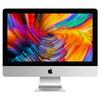 Apple 苹果 2017款 iMac 4K 21.5英寸 一体机(四核i5、8GB、1TB) 9688元