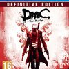 Devil May Cry: Definitive Edition (PS4) ¥89.03 + ¥54.13(合¥143.16)