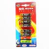 南孚 聚能环电池1.5v 7号碱性电池8粒装 LR03-8B 新老包装随机发货 16.7元