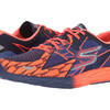 SKECHERS Go Meb Speed 4 $59.99(约406.9元)