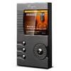 凯音(CAYIN)N5 高保真HIFI便携式无损音乐播放器 灰色 1599元