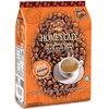 COMBYWIDE 可比 怡保故乡浓咖啡 榛果味白咖啡 600g *2件 33.9元(合16.95元/件)
