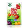 【苏宁超市】妈妈壹选蔬果净袋装200g 威露士出品 1.01元