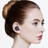 QCY Q29双子 超小隐形无线蓝牙耳机 169元