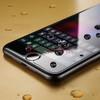 【三片装-高清】皇尚 苹果7/6s/6钢化膜 iPhone7/6s/6钢化膜 高清手机玻璃膜 6.9元
