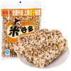 【京东超市】米谷多满口脆麦通麦香味380g 5.9元