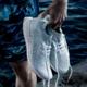 Eastbay 精选运动鞋服促销(含AJ、NIKE、UNDER ARMOUR等)   满$99额外8折+美境免运,有攻略,如uncaged海洋$160