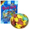 【京东超市】口力(Trolli) 水果味 海洋动物弹力软糖 100g *3件 9.555元(合3.19元/件)