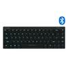 达尔优EK820无线蓝牙机械键盘(历史新低) 249元(需用券)