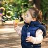 《如何培养一个优秀的孩子》家庭教育 课程 免费