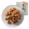 膳蔻 滑子菇 150g 19.9元包邮(需用券)