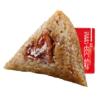 老城南 鲜肉粽 100g*3只 13.8元包邮