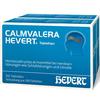 Calmvalera Hevert 成人安神助眠片 100片  *2盒 €29.99(约¥236元)