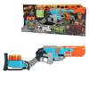 Nerf 热火 A4727 僵尸系列 重击发射器 *2件 +凑单品 199元包邮(299元,双重优惠)