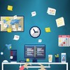 掌握了这些办公软件,工作就会更得心应手! 你能用到的各种办公软件