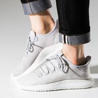 adidas 阿迪达斯 Tubular Shadow BY3570 男士休闲运动鞋