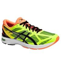 限尺码:ASICS 亚瑟士 GEL-DS TRAINER 21 NC 男款竞速跑鞋