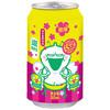 【京东超市】维维花生豆奶饮料 植物蛋白饮料 早餐奶 300ml*15罐 整箱 *2件 95.68元(合47.84元/件)