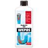 WEPOS 管道疏通剂液 1000ml 15元包邮(需用券)