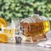 复古有格调,这些玻璃罐罐是夏日票圈的颜值担当! 英国 KILNER
