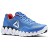 Reebok美国在线商城 ZigPulse及PRINT SMOOTH ULTRAKNIT系列跑鞋 限时促销 均一价$29.99(约¥280)